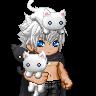 Tyung's avatar