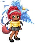 Musical_Mizuki's avatar