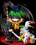 Shinigamy Ryu's avatar