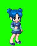 Hinata360