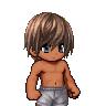 N3RD_ii's avatar