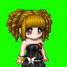 mightyaubs's avatar