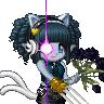 Glo-stick321's avatar