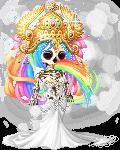 VOZHD's avatar