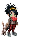 THE_LOST_VAMPIRE_SOUL257's avatar