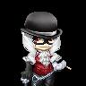 VampiricImp's avatar