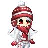 xox Crimson-snow xox's avatar