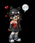 Xkiba-fanX's avatar
