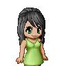 mandipandi13_rawr's avatar