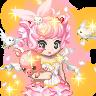 Mary_Mandolin's avatar