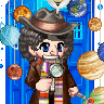 Fourth Doctor's avatar