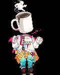 Peppermint Coffee's avatar
