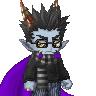 Eridan Ampora's avatar