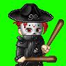 sirwinner's avatar