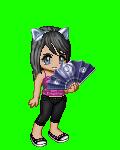rainbowpanda12's avatar
