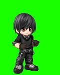 SLIPKNOT24_7's avatar