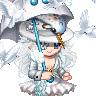 kkiimmmmiikk's avatar