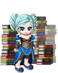 VampiressRoselyn's avatar