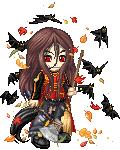 RainbowBright666's avatar