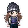 babytri's avatar
