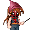 Xtreem_Flame's avatar