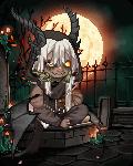 Bristol Ives's avatar