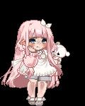 Xenorose's avatar