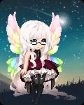 Aoi Takumi's avatar
