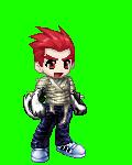 diezo's avatar