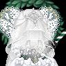 Nilaeriadru's avatar
