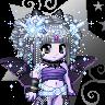 Snickerz_83's avatar