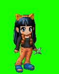 big hinata's avatar
