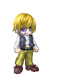 Katoru Uina's avatar