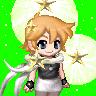 Chilepoy's avatar