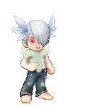 tropicalfirestorm's avatar