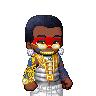 50-centsa's avatar