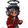 X-TGmTJisHigh's avatar