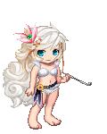 alice bloo's avatar