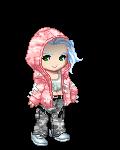 camillio2's avatar