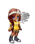 Xx_Queen_Brianna_xX's avatar