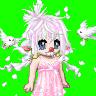 `DemolitionLover's avatar
