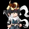 MamaSeokJin 's avatar