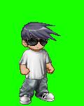 Melbo16's avatar