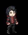 Baphomutt's avatar