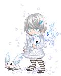 memie_chan