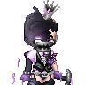 The Dark Nerd's avatar