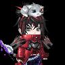 deadsoulhealingheart's avatar
