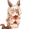 Forgotten_Tuskino's avatar