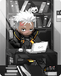Borutz's avatar
