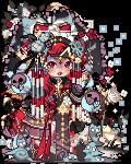 kokichi ooga's avatar
